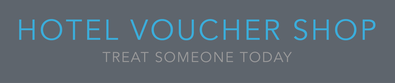 New HotelVoucherShop Logo