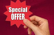 offers lead