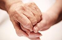 How do we plan for old age?
