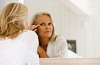 Do you trust in anti-ageing products?