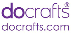 DO CRAFTS LOGO