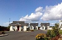Ireland Holiday Homes