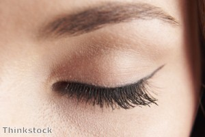 How to create the perfect brows