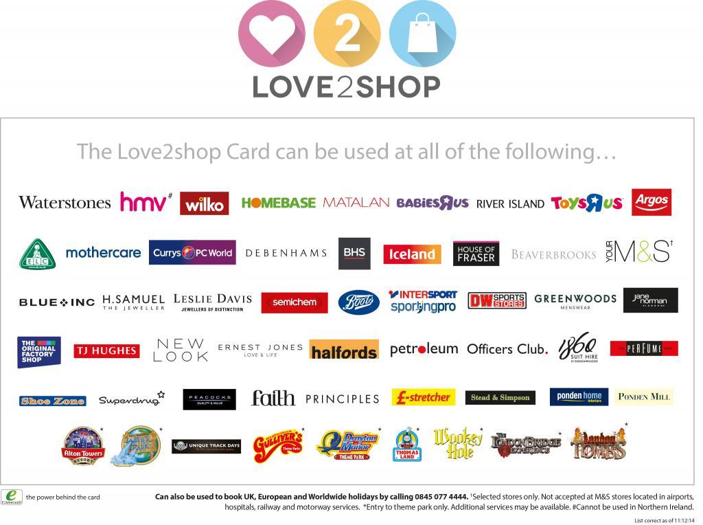 l2s-card-retail-logos
