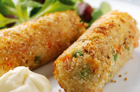 Vegetable--Cottage-Cheese-Croquettes-h-afe8f880-fa0e-4a15-ae87-cb811587ab4f-0-472x310
