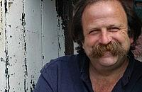 Spotlight on TV's Dick Strawbridge