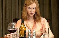 How well do you know Nicole Kidman?