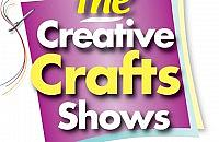The Creative Crafts Show Malvern