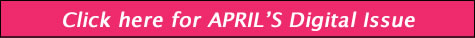 April dig