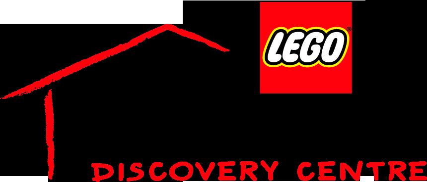 legoland_dc_eu_logo_pos_red_small