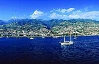 Visit Marvellous Madeira