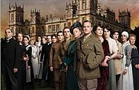 How well do you know Downton Abbey?