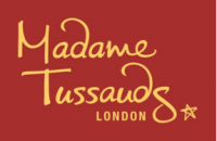 Madame Tussauds London