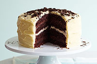 cocnut-choc-layer-cake