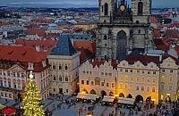 8 tips for visiting a Christmas market