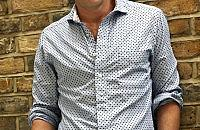 5 minutes with… Ben Fogle