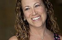 5 minutes with… Jodi Picoult