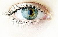 Keep your eyes a vision of health