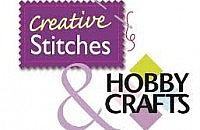 Creative Stitches & Hobbycrafts London