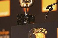 BAFTA glory