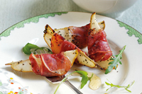PROSCUITTO-AND-PEAR
