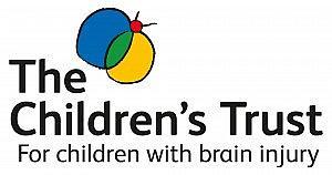 TCT_Logo_2014_CMYK