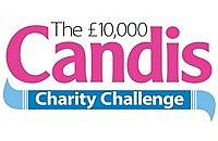 Candis Charity Challenge