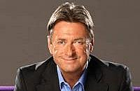 5 minutes with Alan Titchmarsh