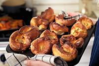 Sage-and-thyme-Yorkshire-puddings-(2)