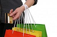 Credit card conundrum