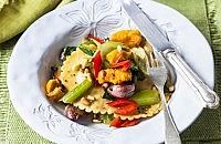 Gluten-free tortellini