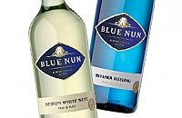 Mixed Cases of Blue Nun Wines
