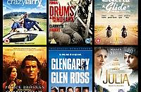 WIN a collection of classic films