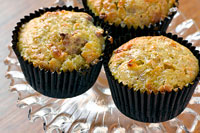 Rhubarb-and-white-chocolate-muffins-2_REPRO2