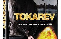 Win a copy of Tokarev on DVD