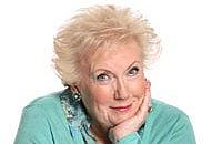 Denise Robertson on the shortage of doctors