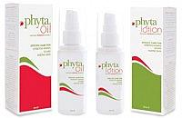 Luxury skincare from Phytacol