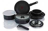 Tefal Ingenio cookware