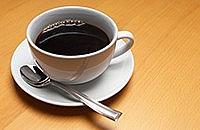 The skinny on coffee addiction