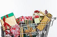 Savvy Christmas shopping tips