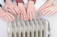 Tips for a warmer winter