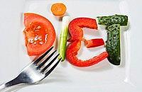 10 foods every dieter needs