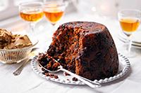 Christmas-Pudding-Delia-image-2014