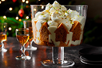 Christmas-Trifle-image-2014