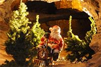 Christmas-at-Dan-Yr-Ogof