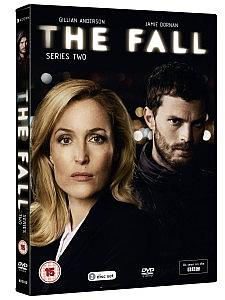 Fall2_DVD_3D