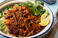 Lamb-Tagine-resized