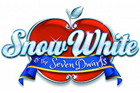 _Snow-White-and-the-Seven-Dwarves