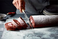beetroot-&-dark-choc-yule-log