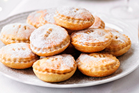 mince-pies-recipe-small